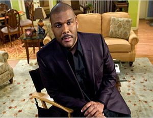 "Driving While Black: Welcome to the Club, Tyler Perry - This past Sunday, Tyler Perry posted a lengthy status update on his Facebook fan page (Why doesn't he have an actual blog?) explaining a recent run-in with the police where the filmmaker/entrepreneur says he was harassed and feared things could take a ""turn for the worse.""  (Image: Getty)"