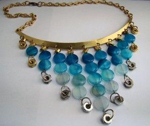 27 best Dakota Stones Ombre Jewelry Design Entries images on
