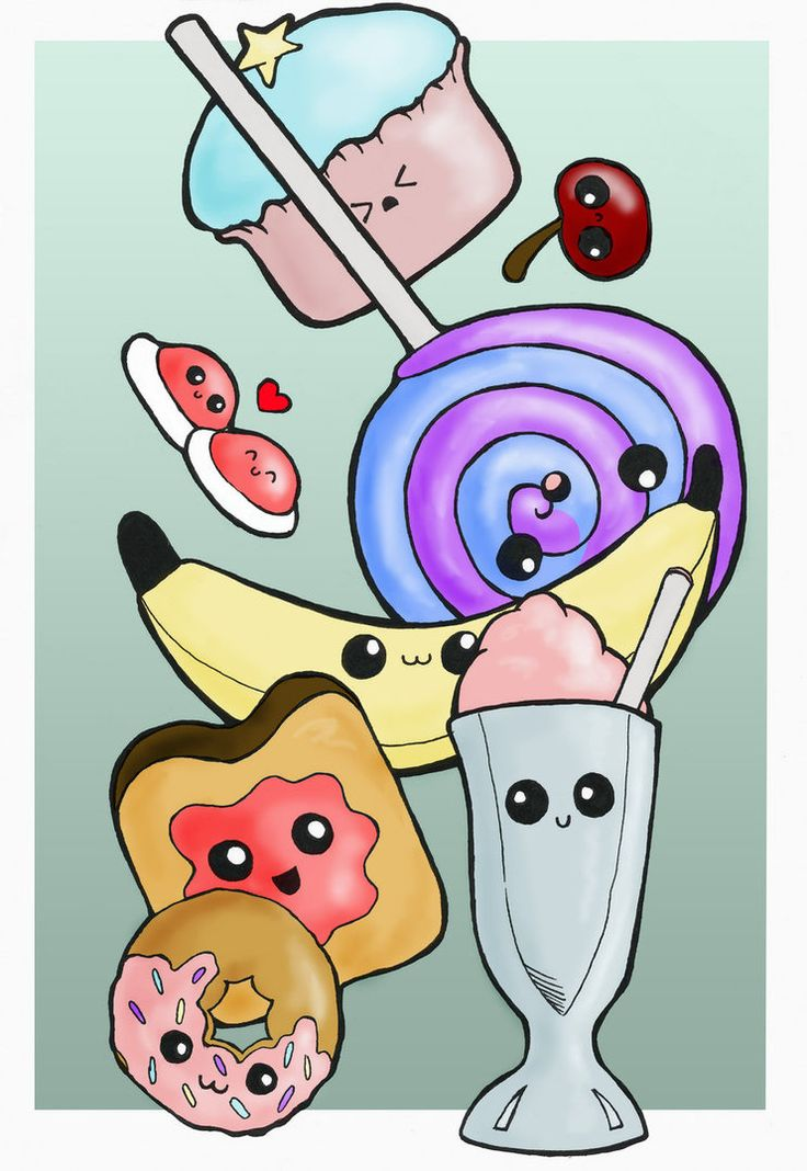 187 best cook book clip art receipe cards images on for Random cute drawings