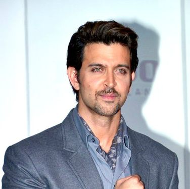 Hrithik Roshan Movies List smartly-known Bollywood actor and additionally identified for his greek God peep and his fine personality. Hrithik Roshan starrted his career in Bollywood alongside with his debut movie Kaho Naa Pyaar Hai which became a blockbuster hit movie. After Kaho Naa Pyaar Hai Hrithik Roshan gave extra blockbuster hit like Bang Bang,…