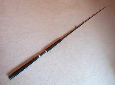 Saltwater Fishing Poles For Sale