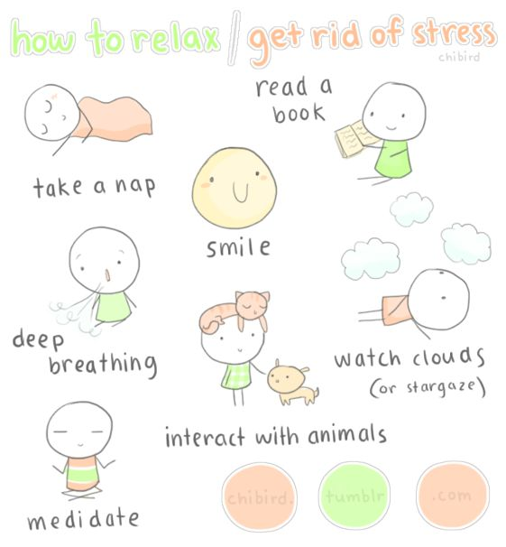 How to #relax and de-stress :) #ReChargeChallenge #FitFluential: Skills, Chibird, Favorite Things, Fire Logs, Face Pose, Hammock
