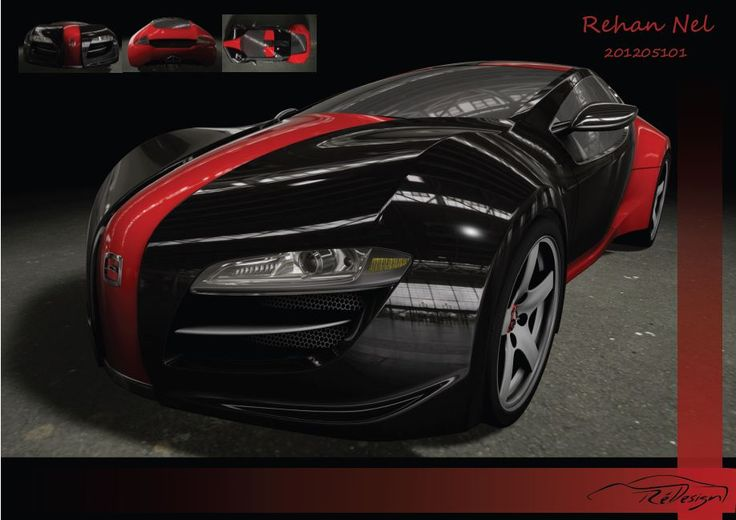 Quick Render on Autodesk Showcase