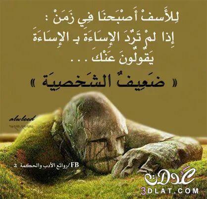 حكم وعبر حكمه وموعظه عن الحياه اجمل حكم مكتوبه حكم مصوره Arabic Quotes Arabic Love Quotes Life Quotes