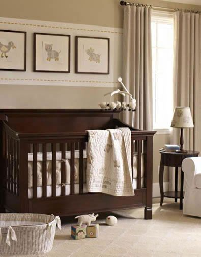 270 Best It S A Girl Nursery Images On Pinterest Baby