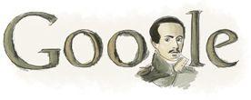 Mihail Jurjevics Lermontov születésének évfordulója