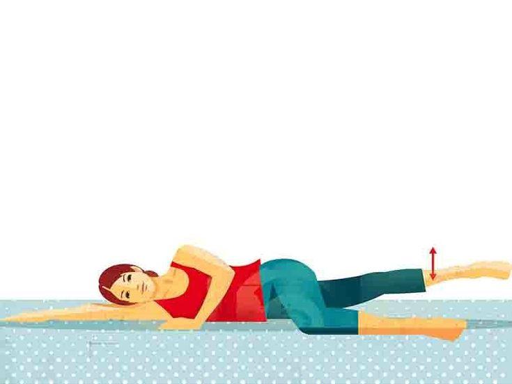 Muskel frau kennenlernen