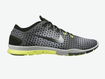 Nike Free TR Connect 2 - StrongChic