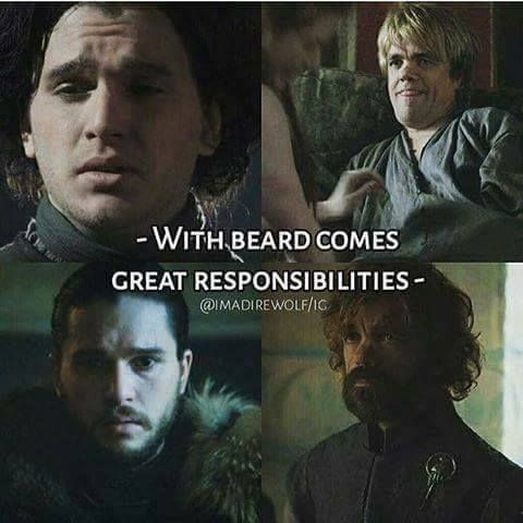 game of thrones funny subtitles