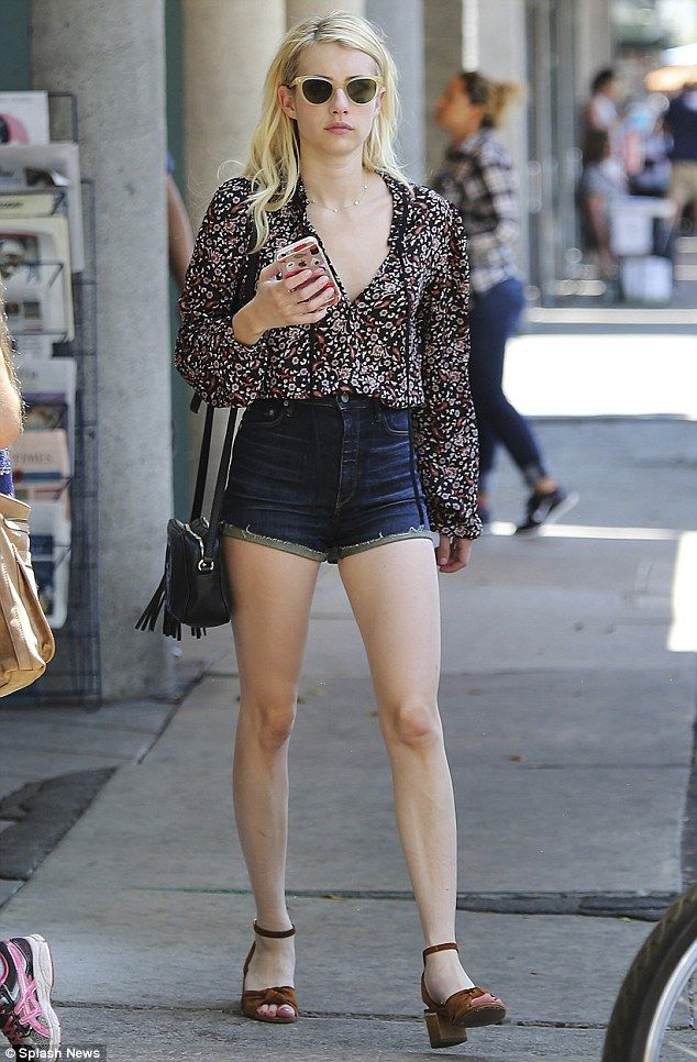abigail breslin see through on set of watch what happens live
