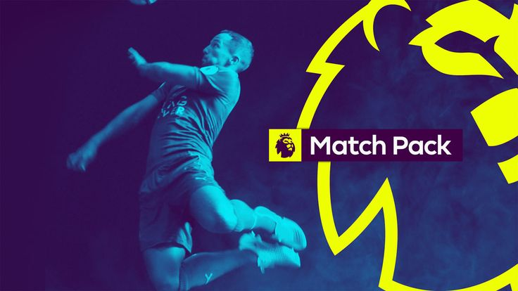 Premier League branding by DixonBaxi