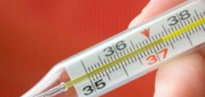 súlycsökkentő hőmérő kémia a fogyás mögött