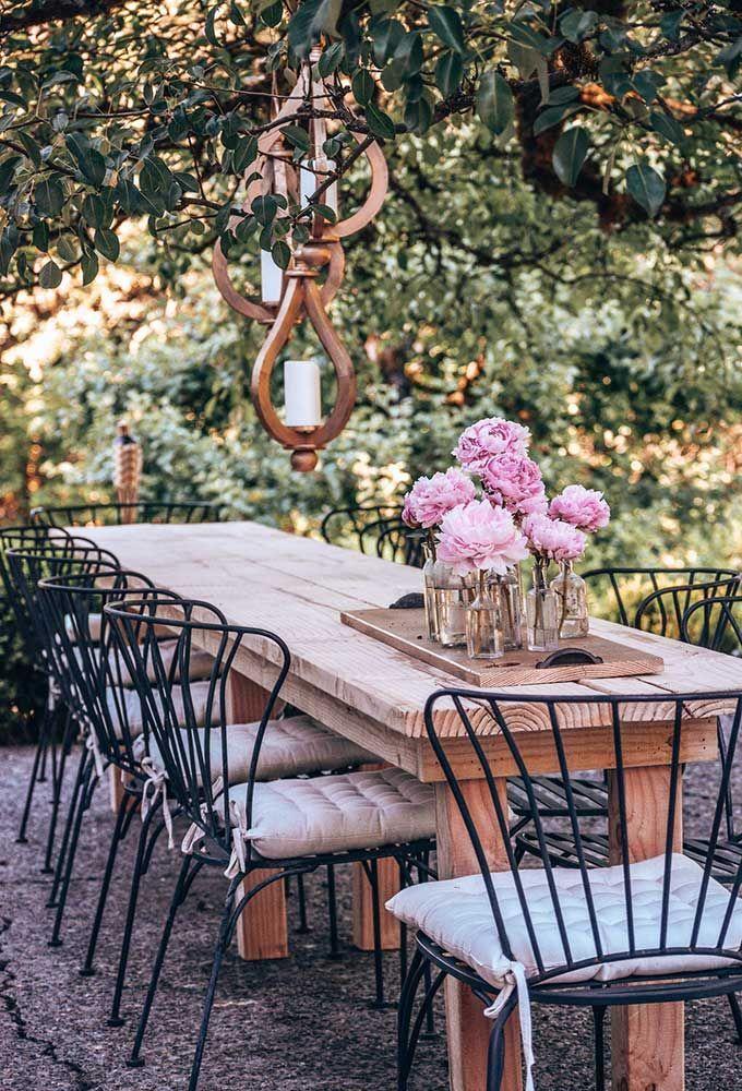 Diy Outdoor Farmhouse Table Diy Outdoor Table Outdoor Farmhouse Table Outdoor Table Plans