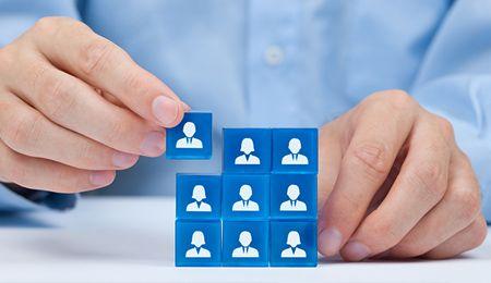 El marketing digital y la experiencia del cliente provocan el auge del CRM...