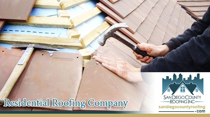 Residential Roofing Services Residential Roofing Company With Images Residential Roofing Roofing Roof Maintenance