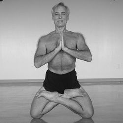 """""""Another important element in finding effortless effort is your intention (sankalpa). Why are you practicing the asanas? If it is primarily to become stronger, to become more flexible, and to build stamina–in other words, if your goal is primarily physical–then the effort in your practice will be quite different... Your poses will look spectacular to the untrained eye, but they will be far from perfection as Patanjali defines it."""" 