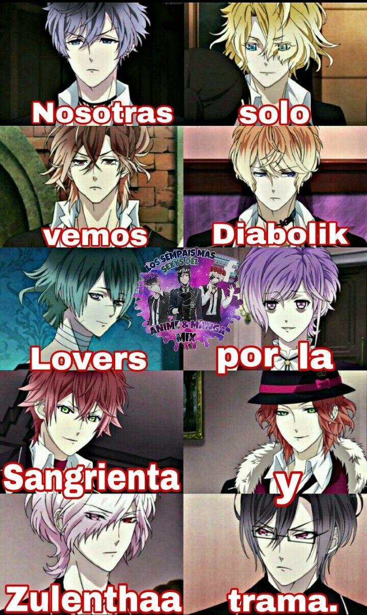 Memes Mix