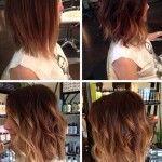 Short-to-Mid-Length-Ombre-Hair.jpg
