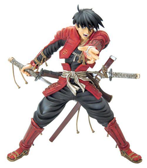 17 Best Images About Samurai On Pinterest: 17 Best Images About Drifters Stuff On Pinterest