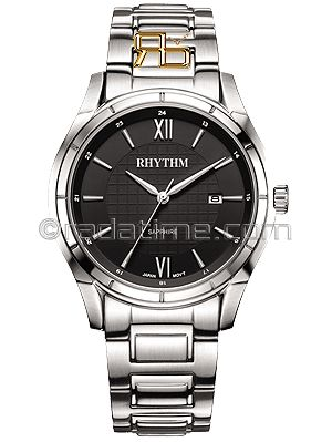 RHYTHM Pair Series P1203S-02