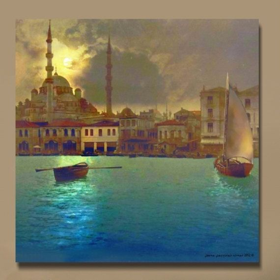 Best Wall DecalsMuralBring Your Heritage Home Images On - Wall decals on canvas
