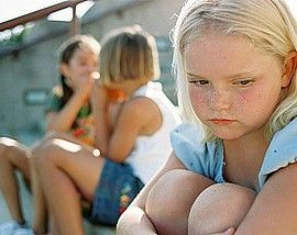 How Do I Talk To My Daughter About Cliques?