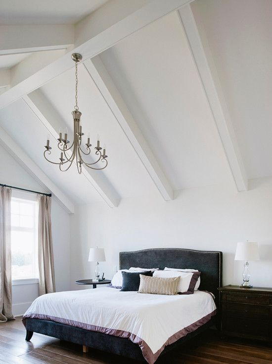 cathedral ceiling bedroom ceilings bedroom ceilings woodwork cathedral