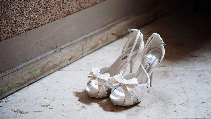 Foto matrimonio Laura e Giovanni - WeddingClic