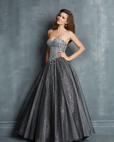 17 Best Images About Prom Dresses On Pinterest