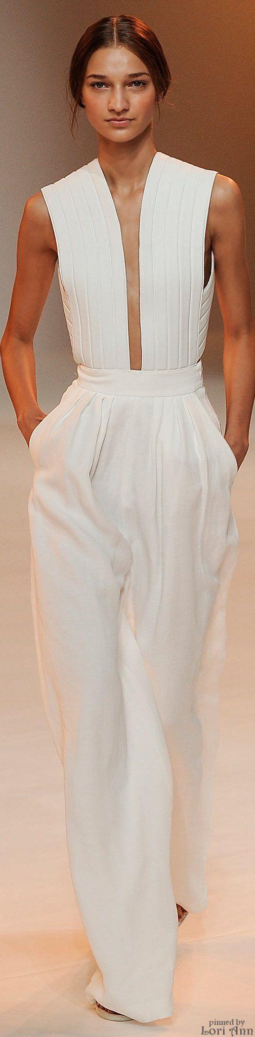 #fashion #style #runway
