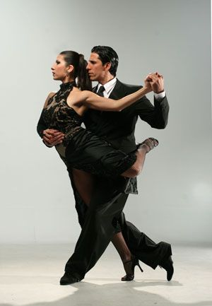 17 best images about tango photography inspiration on for A puro tango salon canning
