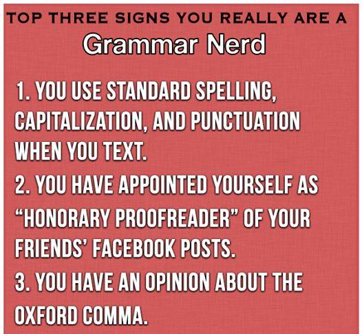 Online word corrector
