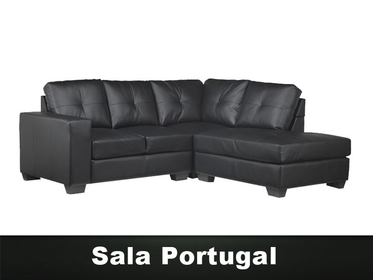 9 best salas inlab muebles images on pinterest couches for Muebles modernos mexico