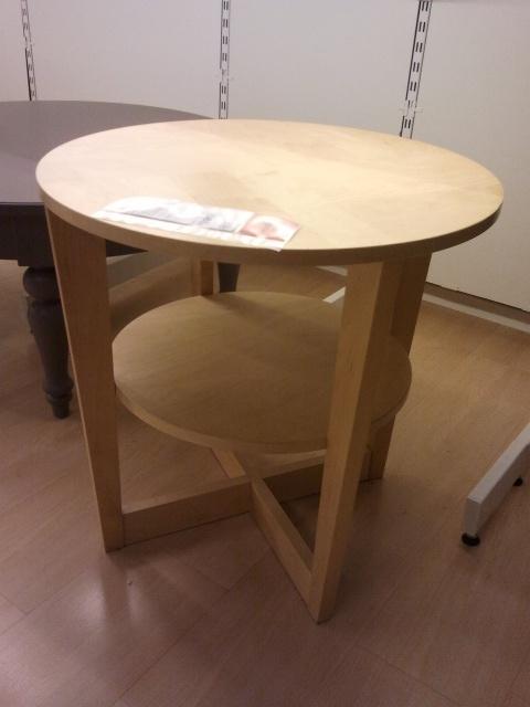 table basse ikea doccasion. Black Bedroom Furniture Sets. Home Design Ideas