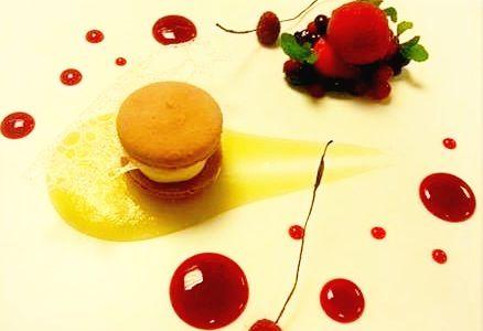 #Dessert #Styling by Dionisis Alertas in #Gaspar