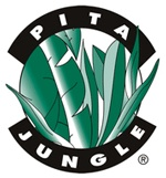 Pita Jungle in Gilbert  Had the Pesto Pizza. Tasted fresh and delicious. The hummus is a must as well.