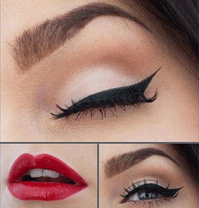 inspiração-maquiagem-princesas-disney-branca-de-neve-snow-white-princess-makeup.3gif