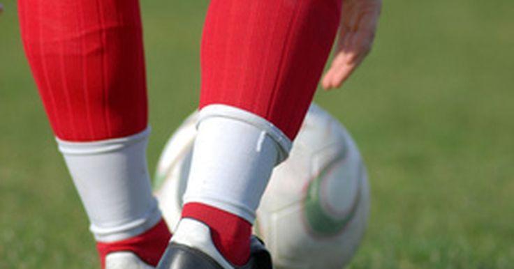 Como envolver a canelite com fitas de Kalésio. As dores nas canelas normalmente ocorrem no início de uma nova temporada desportiva. Elas implicam dor localizada e desconforto ao correr ou saltar, como no atletismo, basquetebol e voleibol. O músculo tibial posterior e os músculos flexores longos dos dedos dos pés ficam inchados, causando dor. A canelite pode ser aguda ou crônica, e uma de suas ...