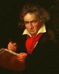 Les 25 meilleures idées de la catégorie Musique baroque