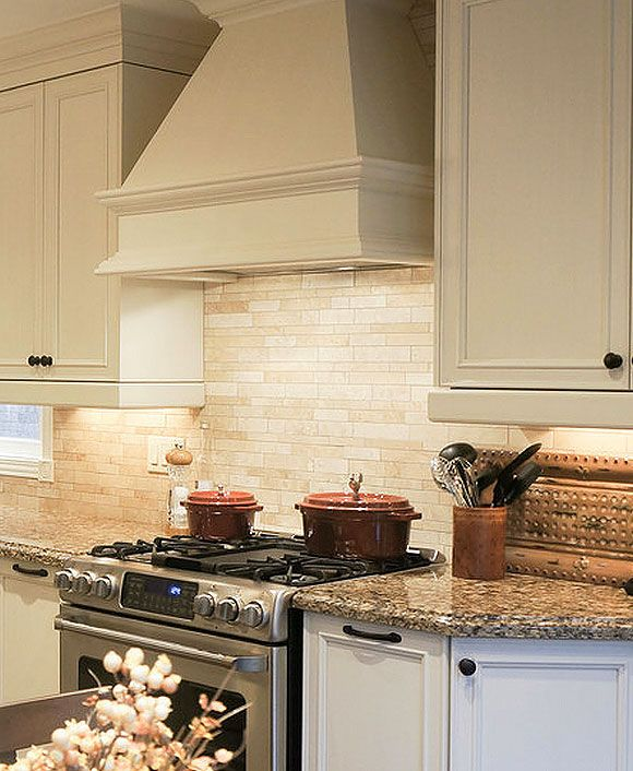 Tan Painted Cabinets Kitchen: Best 25+ Beige Cabinets Ideas On Pinterest