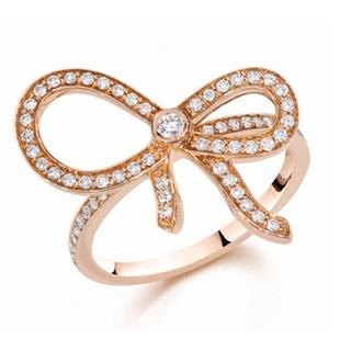 lazo diamond valentine promotion