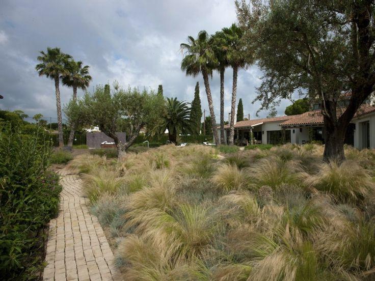 17 best images about piet oudolf on pinterest gardens for Piet oudolf private garden