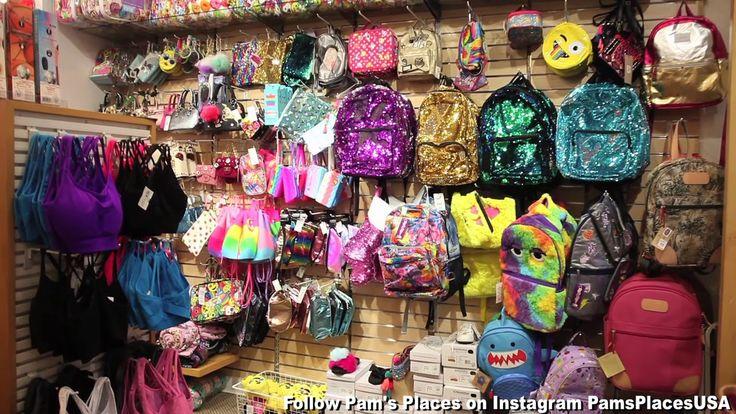 Definitely one of the top 5 children stores in the DFW Metroplex.  Love this store.  Check it out!  KidBiz  8408 Preston Center Plaza  The Plaza at Preston Center  Dallas, Texas 75225 Telephone (214) 692-5437  http://www.kidbizusa.com/