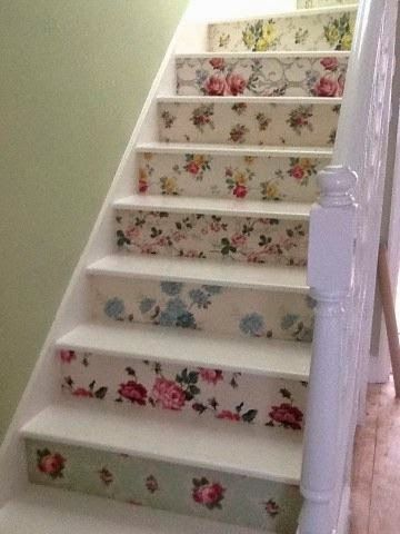 Best 25 shabby chic cottage ideas on pinterest vintage for Diy shabby chic bedroom