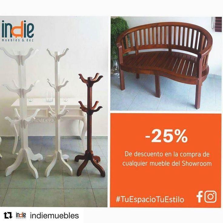 @indiemueblesTenemos increíbles promociones que no te puedes perder visítenos o llámenos y con gusto le atenderemos. Muebles fabricados con madera tzalam ciricote y cedro.  Email: contacto@indiemuebles.mx Whatsapp: 52 1 (998) 227 0583  #Muebles #Persianas #MueblesPorCatálogo #MueblesPorDiseño #PersianasDecorativas #Cancún #PlayaDelCarmen #RivieraMaya #Tulum
