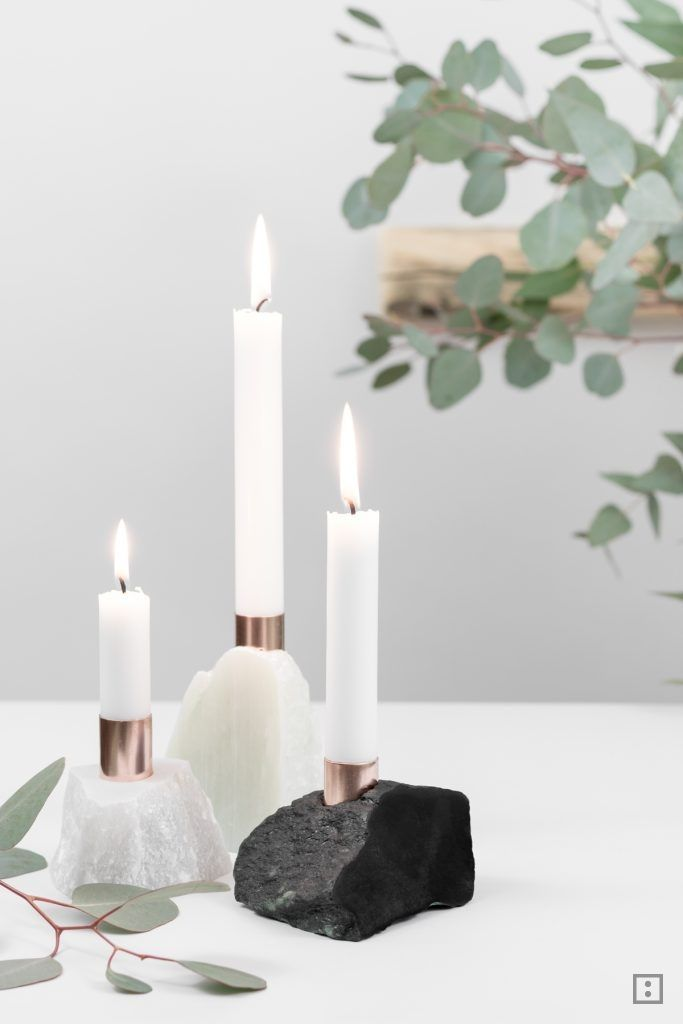 89 best Kerzen images on Pinterest | Basteln weihnachten, Merry ...