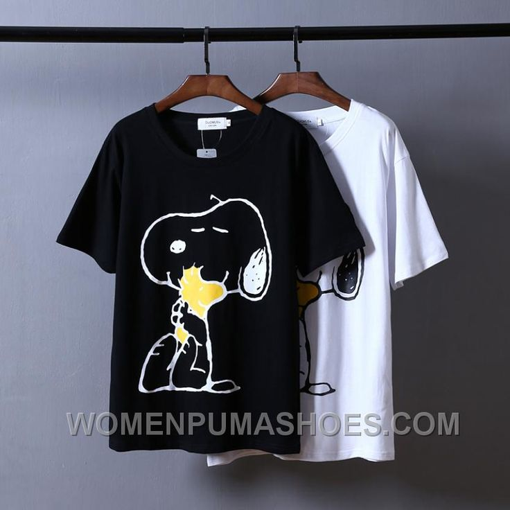 http://www.womenpumashoes.com/snoopy-tshirt-black-white-unisex-new-style-sy8jdr.html SNOOPY TSHIRT BLACK WHITE UNISEX NEW STYLE SY8JDR Only $40.43 , Free Shipping!