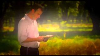 peliculas cristianas completas - YouTube
