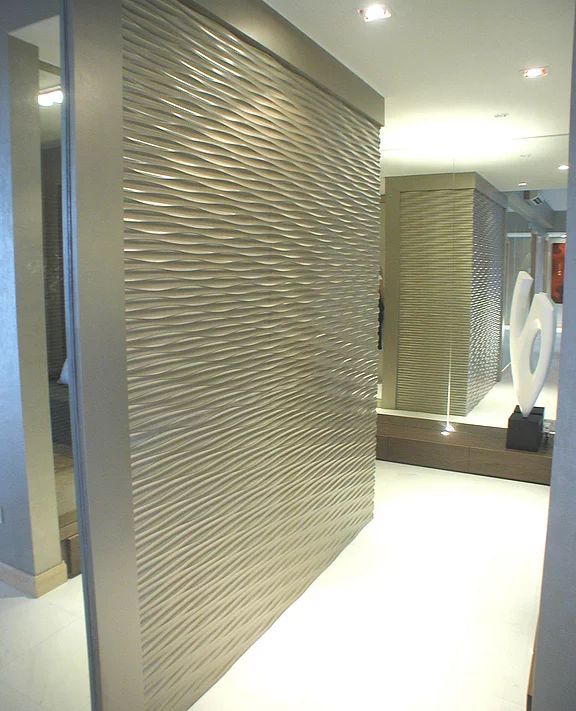 58 Best Design Wall Panel Images On Pinterest Wall Ideas