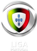 Portugal - Primeira Liga